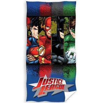 Justice League törülköző