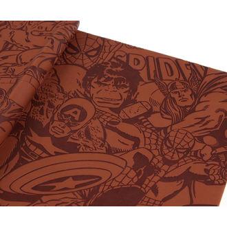 Marvel jegyzetfüzet - PYRAMID POSTERS