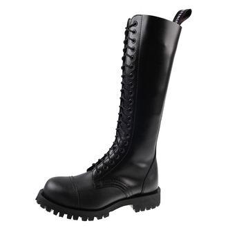 ALTER CORE cipő - 20 lyukú - 554, ALTERCORE