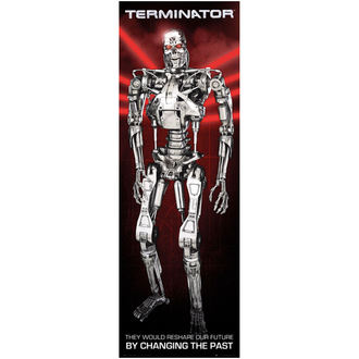 The Terminator poszter - Future - GB posters, GB posters