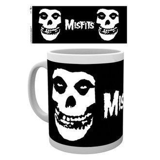 Misfits bögre - Fiend - GB posters, GB posters, Misfits