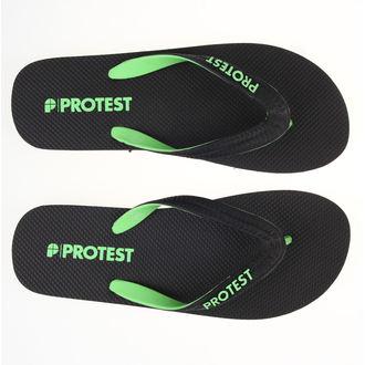 flip-flop női unisex - PROTEST, PROTEST