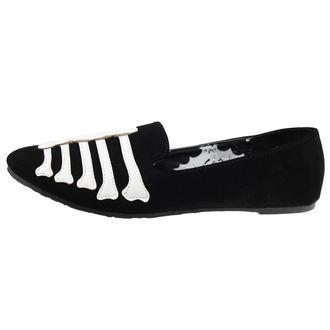 rövidszárú cipő női - IRON FIST