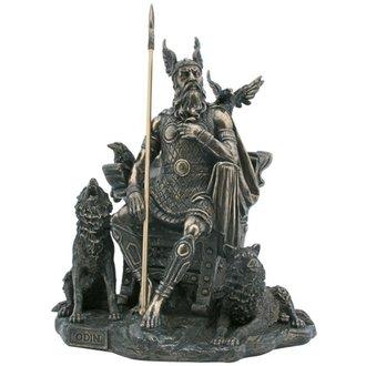 Odin dekoráció