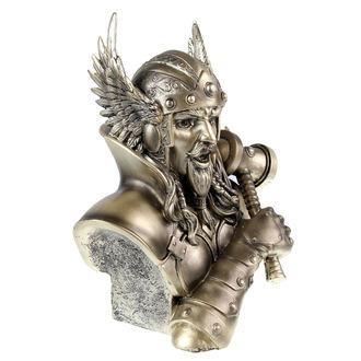 Thor dekoráció