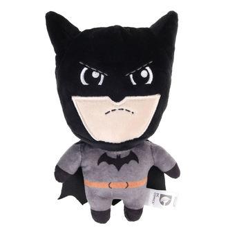DC Comics plüss játék - Batman