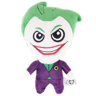 DC Comics plüss játék - Joker