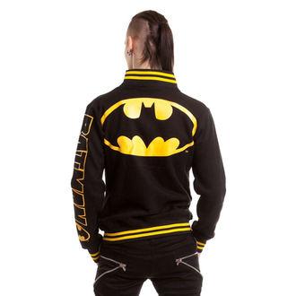 tavaszi/őszi dzseki férfi Batman - - POIZEN INDUSTRIES, POIZEN INDUSTRIES