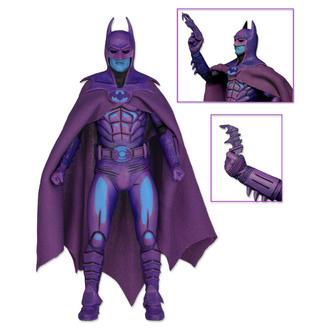 Batman bábu - 1989, NECA