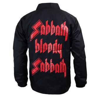 tavaszi/őszi dzseki férfi Black Sabbath - Bloody - BRAVADO, BRAVADO, Black Sabbath