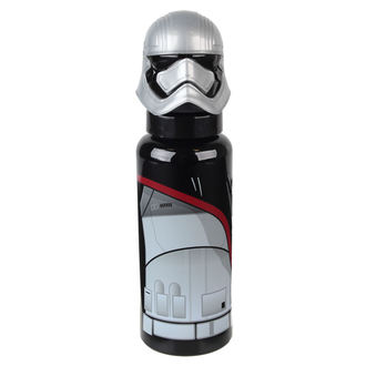 Star Wars kulacs - Episode VII - Captain Phasma, NNM, Star Wars