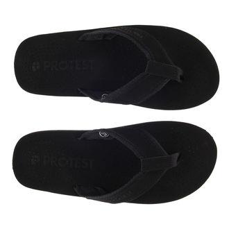 flip-flop férfi - PROTEST, PROTEST