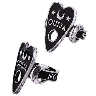 Restyle gyűrű - Ouija kurzor, RESTYLE