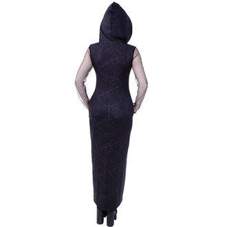 Restyle női ruha - Moon Fázisok, RESTYLE