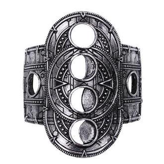 Restyle karkötő - Hollow Moon Silver, RESTYLE