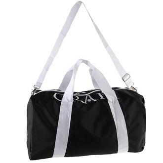 BLACK CRAFT táska - BC Duffel, BLACK CRAFT