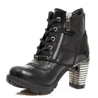 magassarkú cipő női - NEW ROCK - M.TR041-C2