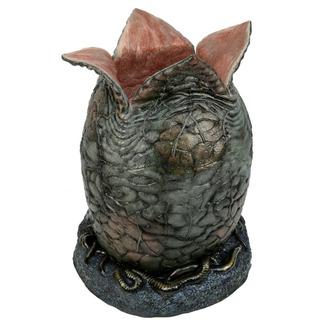 Alien dekoráció - Xenomorph Egg, NECA, Alien - Vetřelec