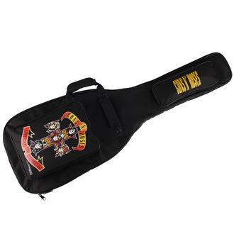 Guns N' Roses elektromos gitár tok - PERRIS LEATHER, PERRIS LEATHERS, Guns N' Roses