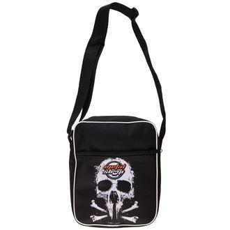 Metalshop táska, METALSHOP
