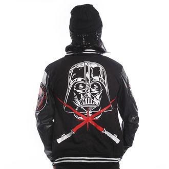 pulóver (kapucni nélkül) férfi Star Wars - STAR WARS - DISNEY, DISNEY
