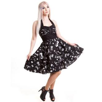 DISNEY - STAR WARS női ruha - Empire - Black, DISNEY