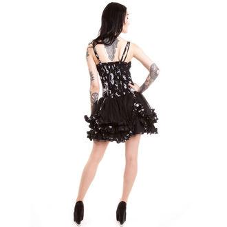 DISNEY női ruha - Galaxy Empire - Black, DISNEY