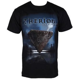 metál póló férfi Therion - Lemuria - CARTON, CARTON, Therion