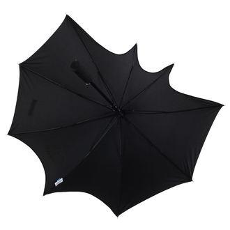 esernyő Batman - Shadow - HEO-010
