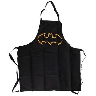kötény Batman - Logo
