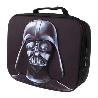 tok  uzsonna STAR WARS - 3D Darth Vader