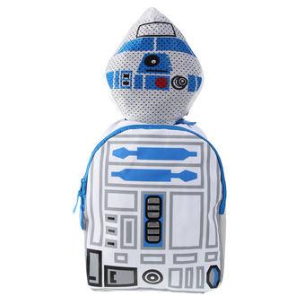 STAR WARS hátizsák - R2-D2, NNM