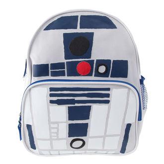STAR WARS hátizsák - R2-D2