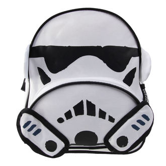 STAR WARS hátizsák - Stormtrooper