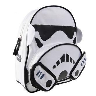 STAR WARS hátizsák - Stormtrooper, NNM
