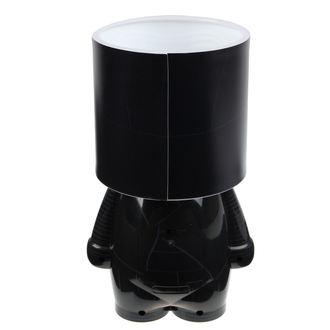 STAR WARS asztali lámpa - Kylo Ren