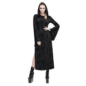 ruha női DEVIL FASHION - Gothic Salem Rose - DVHOW111