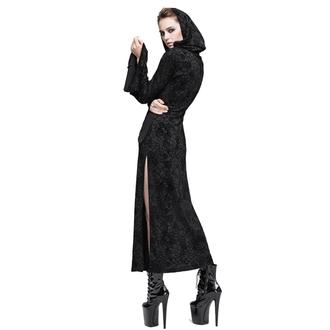 ruha női DEVIL FASHION - Gothic Salem Rose, DEVIL FASHION