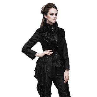 mellény női - Gothic Rowena - DEVIL FASHION, DEVIL FASHION