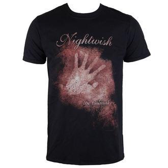 metál póló férfi Nightwish - Toolmaker - NUCLEAR BLAST, NUCLEAR BLAST, Nightwish
