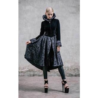 ruha női Devil Fashion - Gótikus Ophelia, DEVIL FASHION