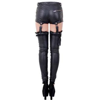 nadrág női Devil Fashion - Gótikus Venus, DEVIL FASHION