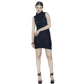ruha női Devil Fashion - Gótikus Adore, DEVIL FASHION
