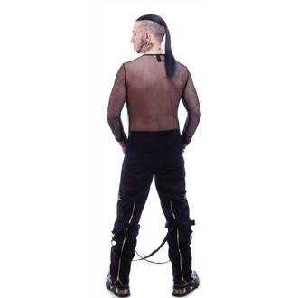 gót és punk póló férfi - Kane - NECESSARY EVIL, NECESSARY EVIL