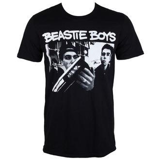 metál póló férfi Beastie Boys - Boombox - PLASTIC HEAD, PLASTIC HEAD, Beastie Boys
