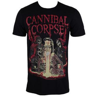 metál póló férfi Cannibal Corpse - Acid - PLASTIC HEAD, PLASTIC HEAD, Cannibal Corpse