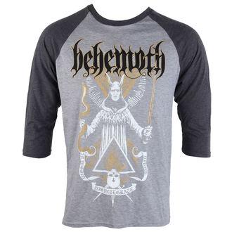 metál póló férfi Behemoth - Disintegrate - PLASTIC HEAD, PLASTIC HEAD, Behemoth