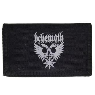 Behemoth pénztárca - Eagle - PLASTIC HEAD, PLASTIC HEAD, Behemoth