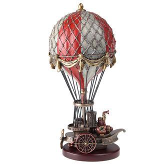 Balloonist dekoráció - NENOW, Nemesis now