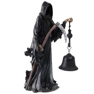 Whom The Bell dekoráció - NENOW, Nemesis now